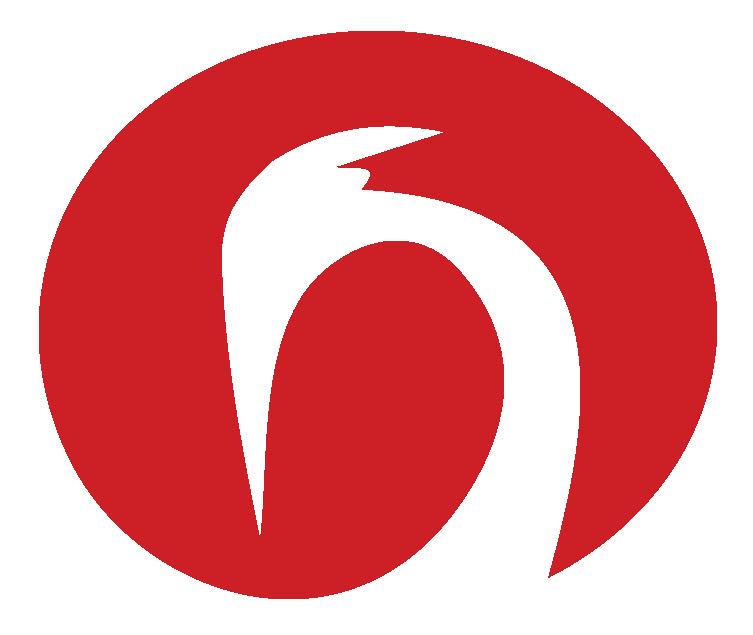 Logo-san-vito